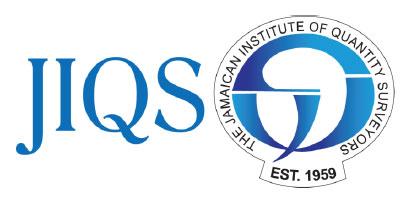 jiqs blue logo